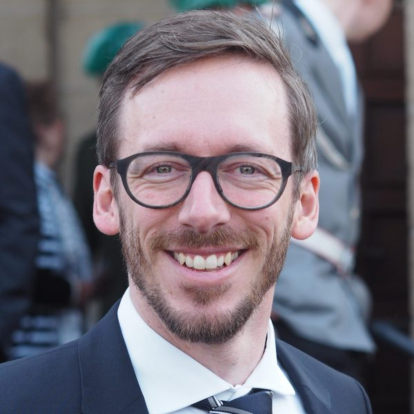 Ulrich Schulze Althoff