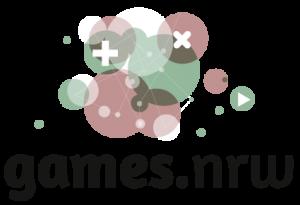games.nrw-Logos (CMYK)
