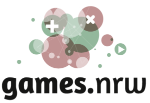 games.nrw-Logos