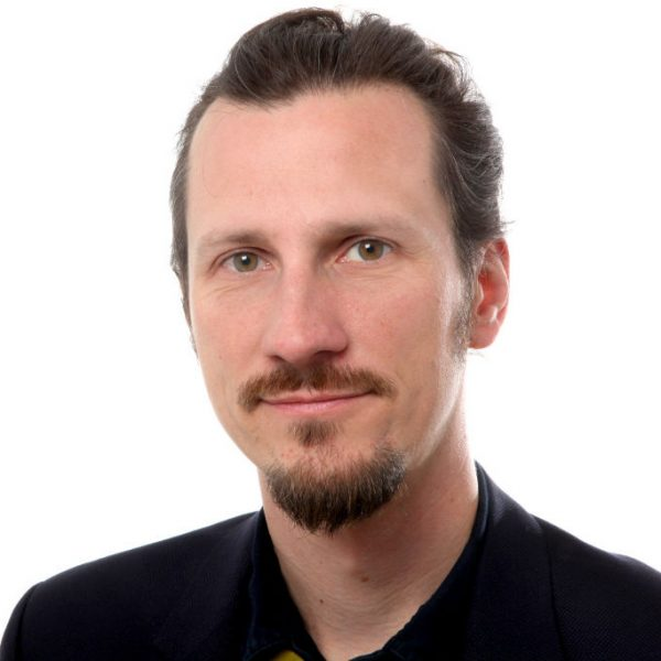 Tobias Kopka